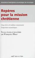 Repères pour la mission chrétienne